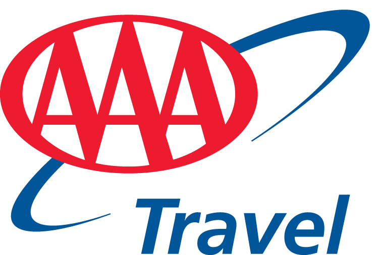 Logo Aaa Travel PNG Transparent Logo Aaa Travel.PNG Images..