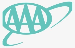Aaa Logo PNG Images.