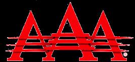 Fichier:Logo de la AAA.png — Wikipédia.
