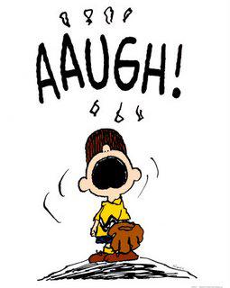 Clip Art Charlie Brown Christmas Tree.