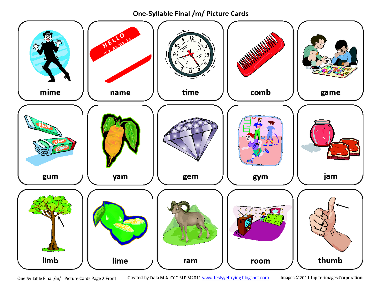 Using Augmentative and Alternative Communication (AAC) Devices.
