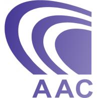 AAC Logo Vector (.AI) Free Download.