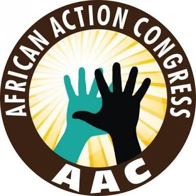 African Action Congress #AAC on Twitter: \