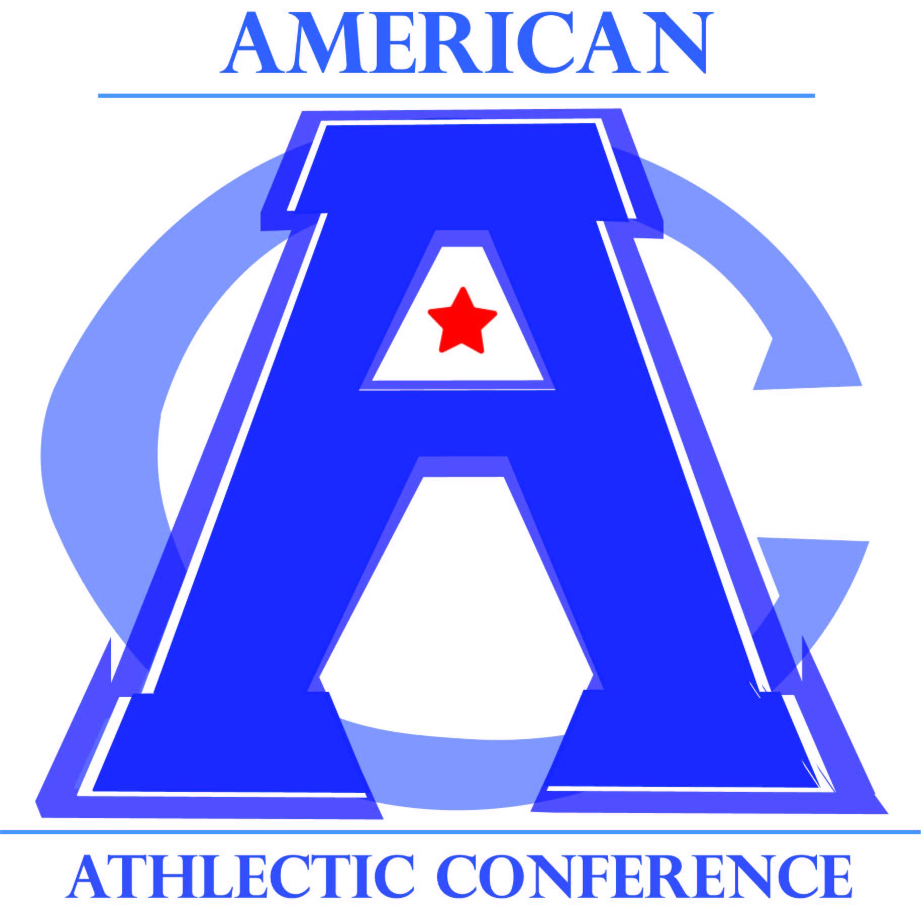 New AAC Logo.