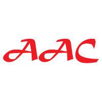 AAC DISTRIBUTION SDN BHD.
