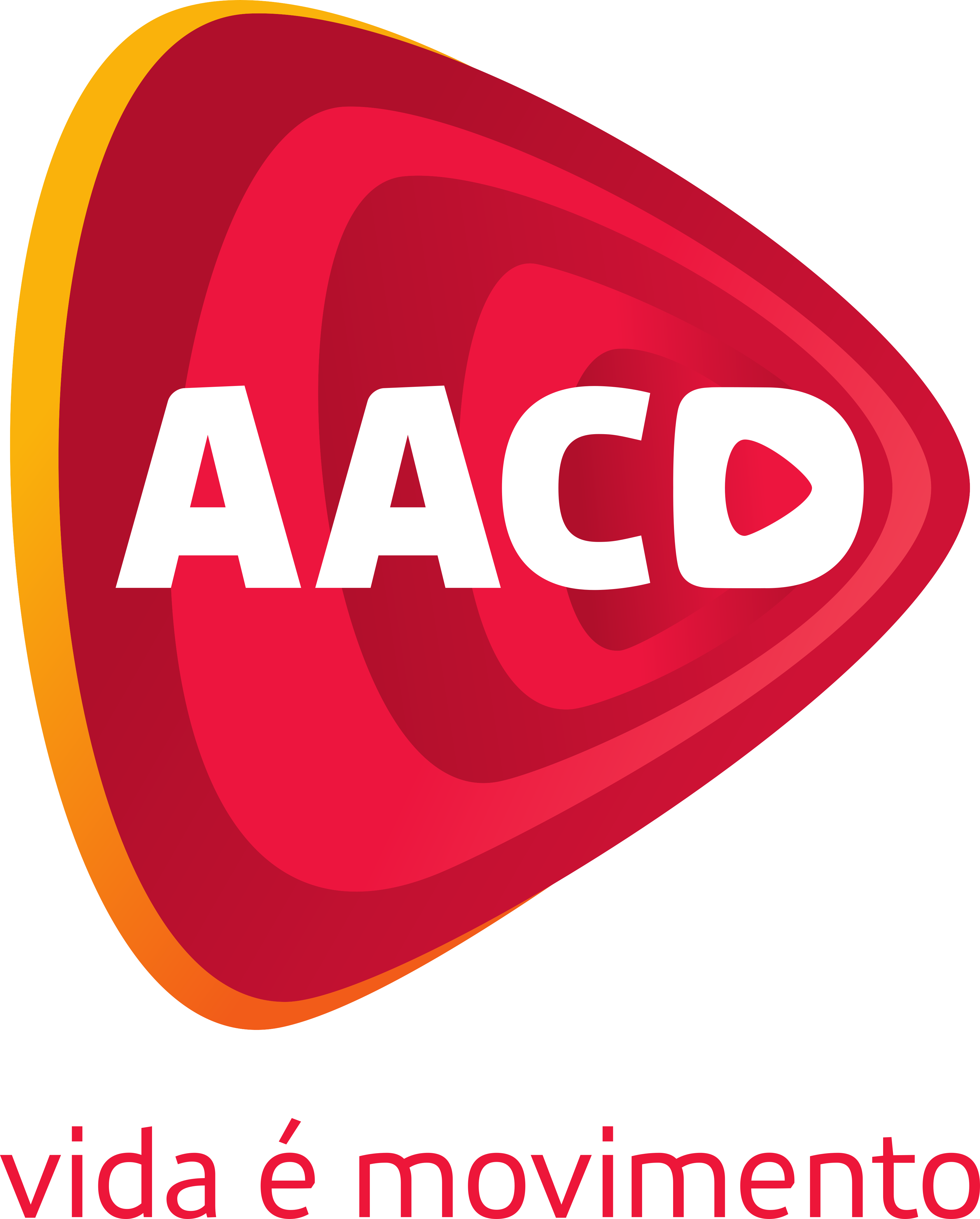 AACD Logo.