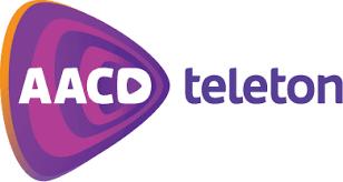 File:Teleton Brasil.png.
