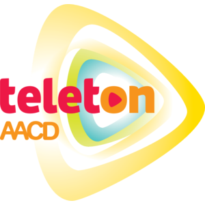 AACD logo, Vector Logo of AACD brand free download (eps, ai, png.