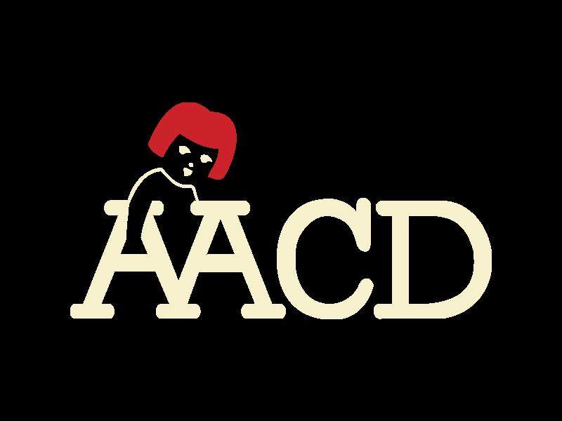 AACD Logo PNG Transparent & SVG Vector.