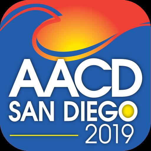 AACD 2019.
