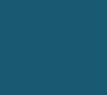 FAACD Designation.
