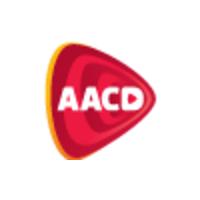AACD.