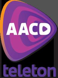Ficheiro:AACD Teleton.png.