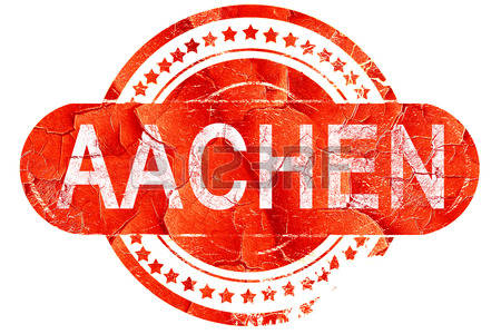 104 Aachen Stock Illustrations, Cliparts And Royalty Free Aachen.