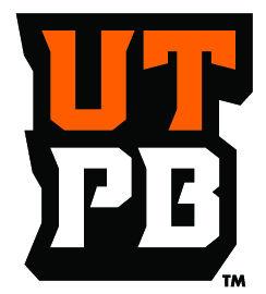 UTPB maintains prestigious AACSB accreditation.