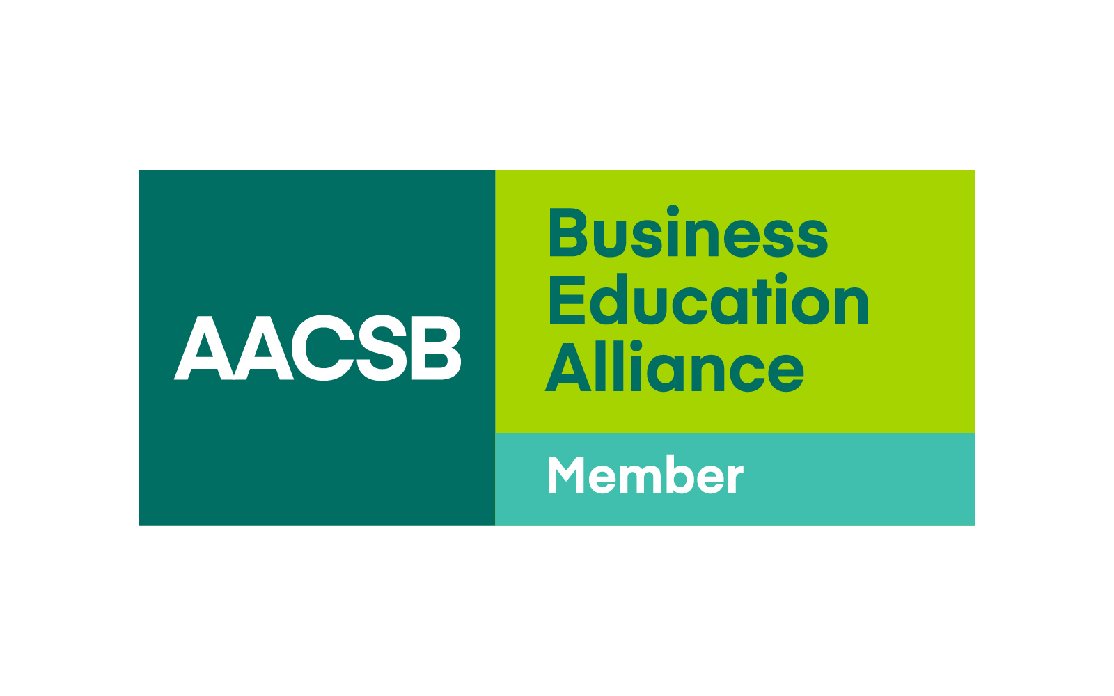 AACSB Announces Brand Transformation, Signals New Era in Business.