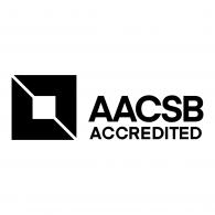 AACSB.