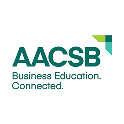 Turkish Group Recognizes AACSB Accreditation.