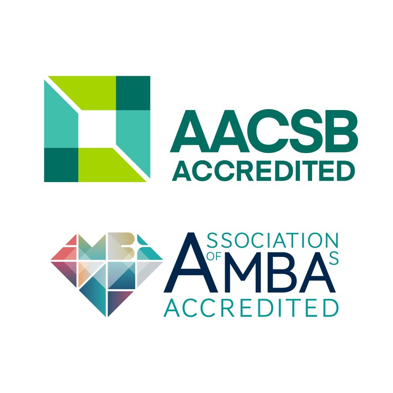 Accreditations — Jyväskylä University School of Business and Economics.