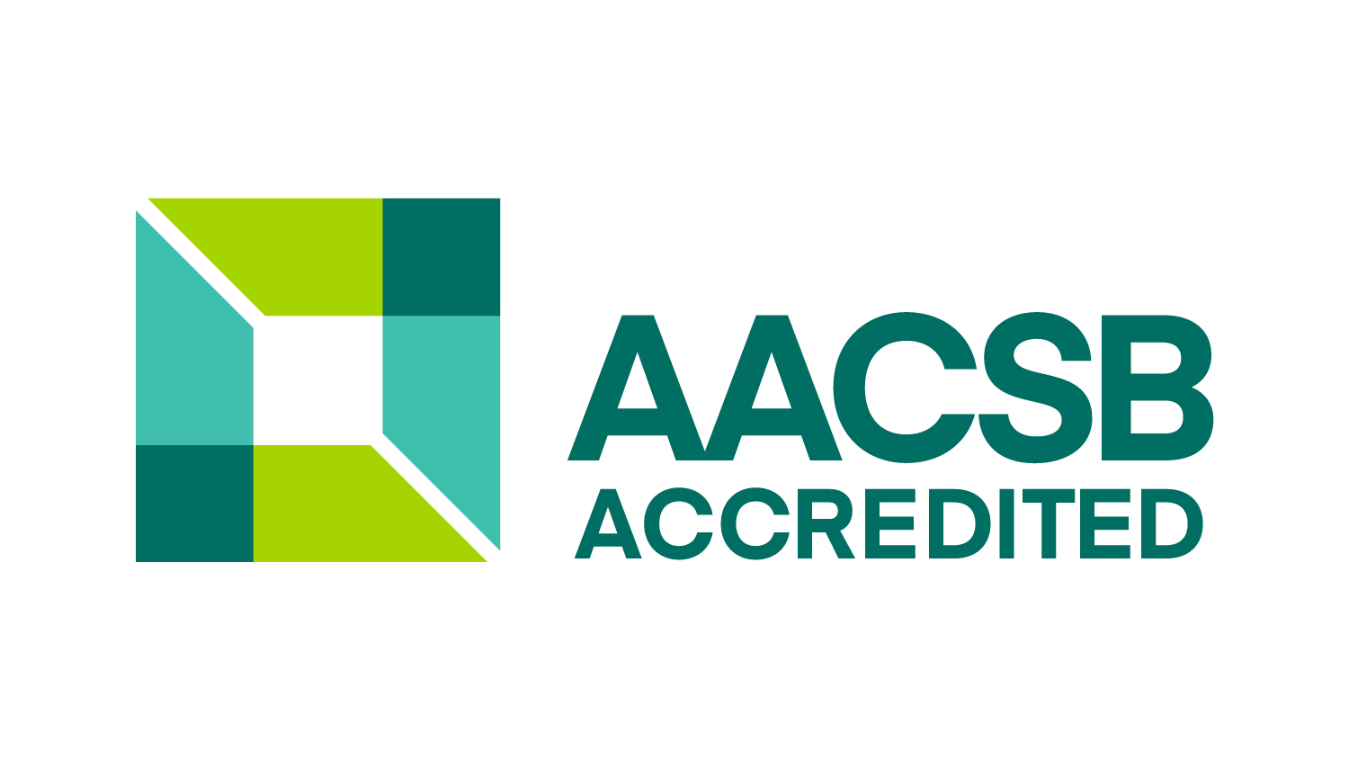Why It's Important to Choose an AACSB Accredited Business School.