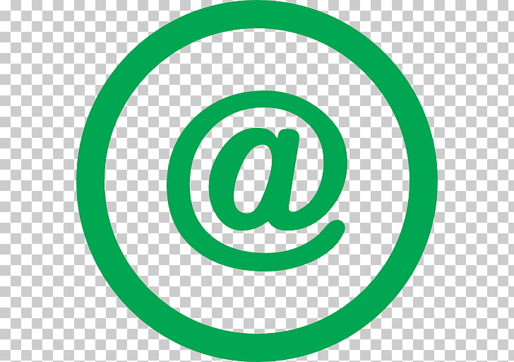 Email Aadhaar Computer Icons Gmail, email PNG clipart.