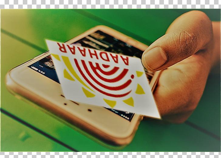 IPhone Aadhaar GSM Unique identifier Digital data, Iphone.
