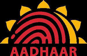 Aadhaar Logo Vector (.CDR) Free Download.