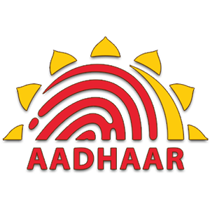 Sarkari Result 2018 : Sarkariresult.com Latest Online Form.