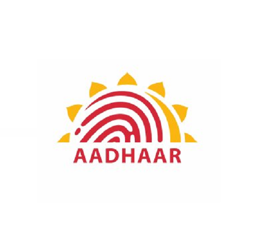 Check Aadhaar Card Status Online After Enrolment.