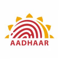 Aadhaar.