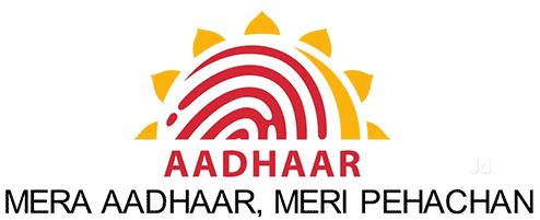 Aadhaar Enrolment.