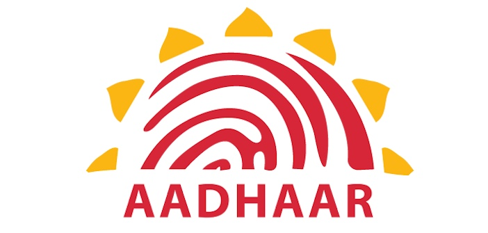 Here is why NRIs need not worry about Aadhaar card.