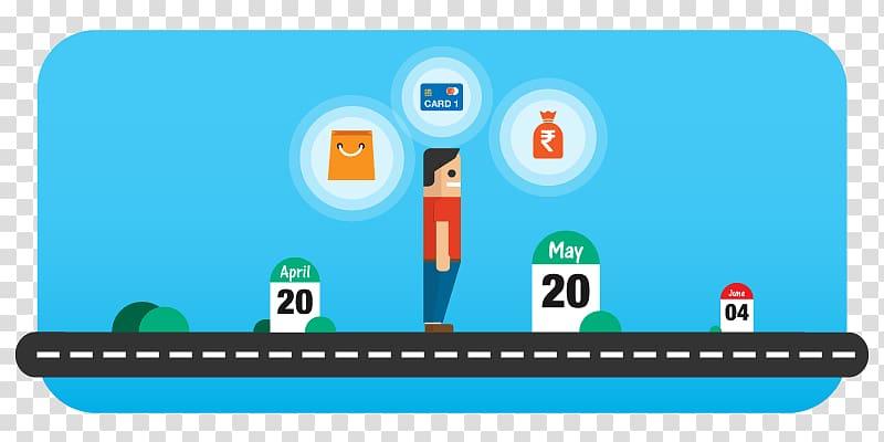 Brand Logo Technology, aadhar card transparent background.