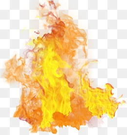 Fire PNG Images, Download 8,906 PNG Resources with Transparent.