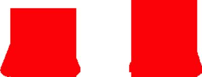 Free Aaliyah Logos PSD Vector Graphic.