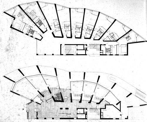 1000+ images about 4.2 Alvar Aalto Architecture on Pinterest.
