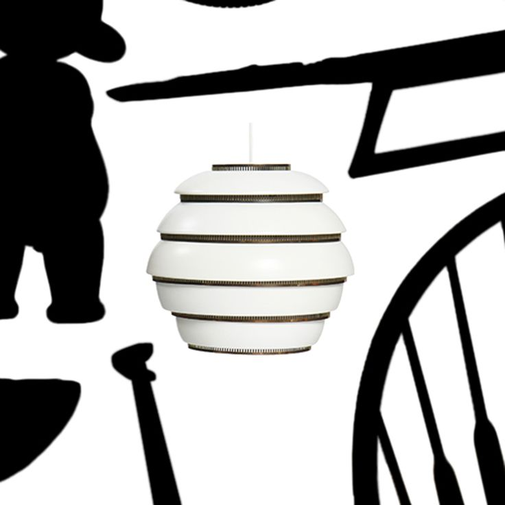 1000+ images about Alvar Aalto archi.and finnish design on.
