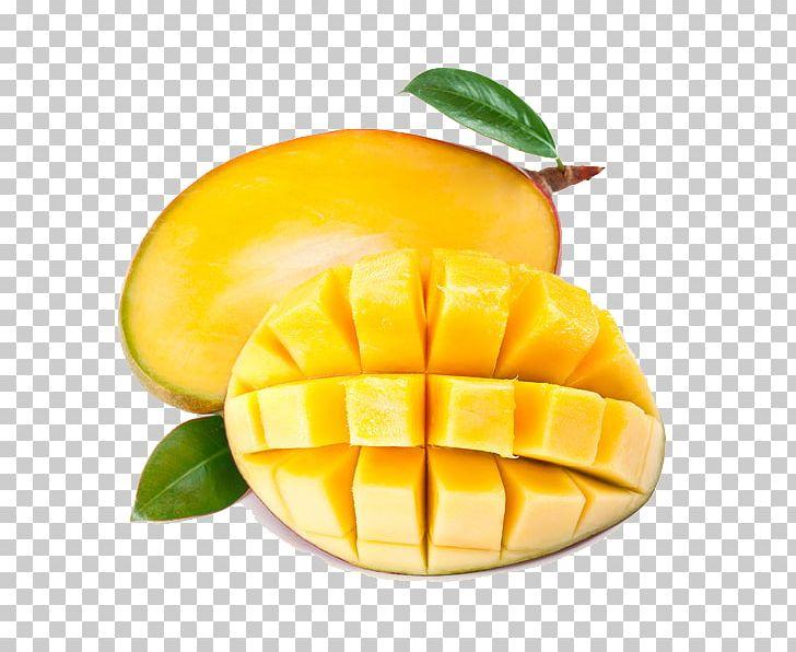 Apple Juice Aam Papad Mango Orange Juice PNG, Clipart.