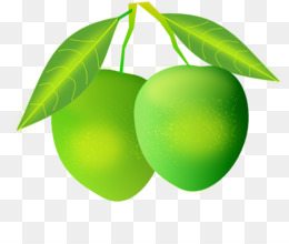 Aam PNG and Aam Transparent Clipart Free Download..