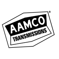 AAMCO TRANSMISSIONS , download AAMCO TRANSMISSIONS :: Vector.