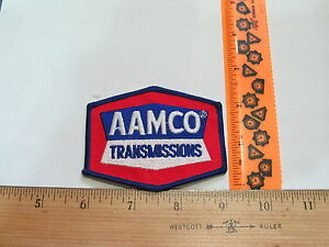 Details about AAMCO Transmissions Patch (#1095).