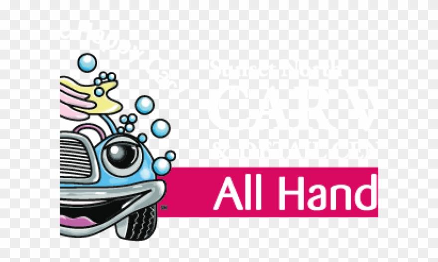 Car Logo Clipart Car Detail.