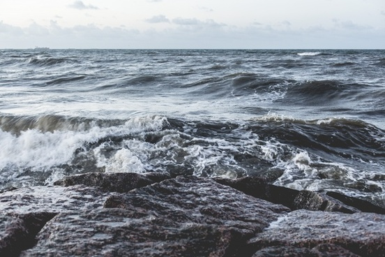 Foam free stock photos download (123 Free stock photos) for.