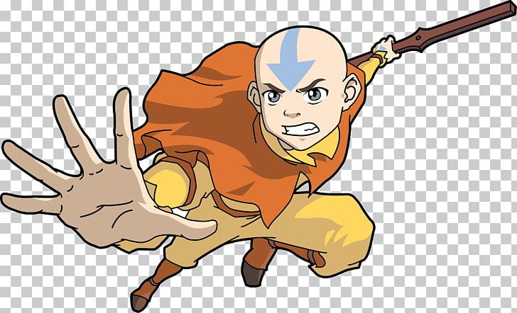 Aang Avatar: The Last Airbender Firelord Ozai Korra Roku.