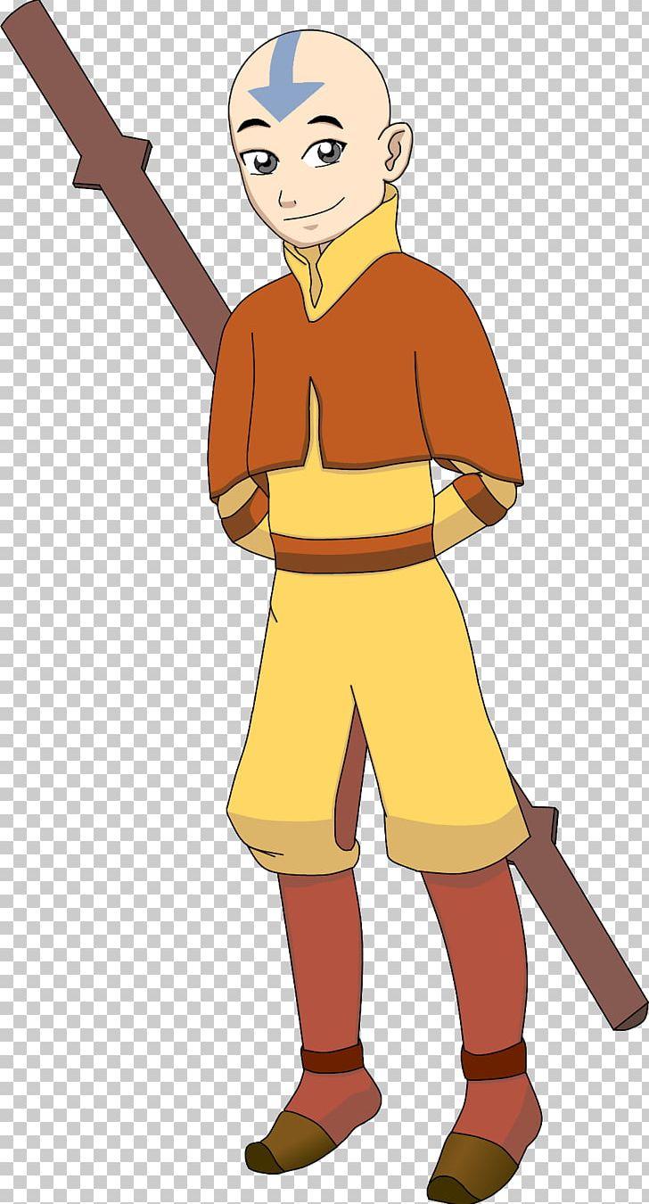 Aang Zuko Avatar Wiki PNG, Clipart, Arm, Art, Boy, Cartoon.
