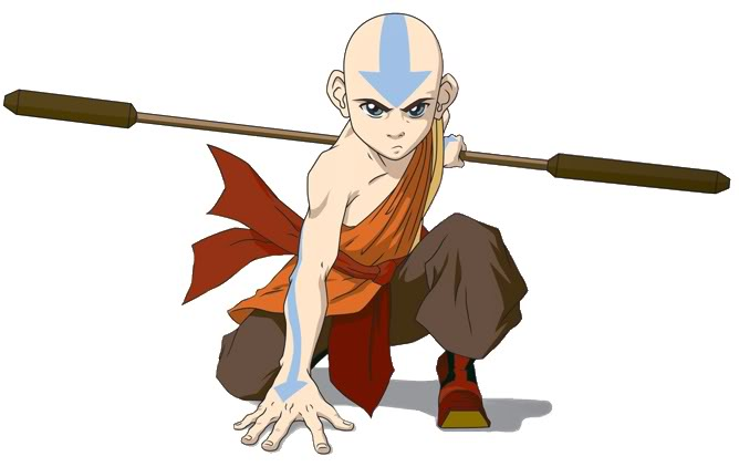 Free Airbender Cliparts, Download Free Clip Art, Free Clip.