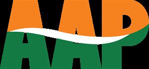 AAP Logo Vector (.EPS) Free Download.