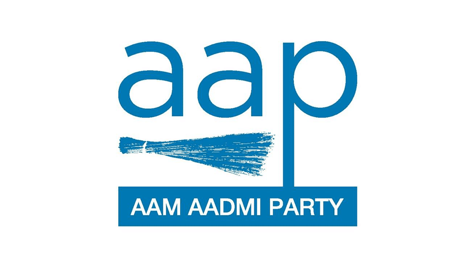 AAP opposes imposition of Hindi in State.