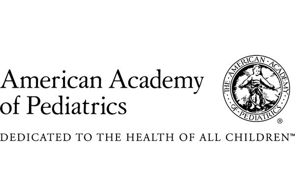 American Academy of Pediatrics (AAP) Logo Vector (.SVG + .PNG).