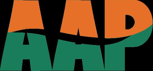 Aap logo png 1 » PNG Image.